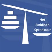 Het Juridisch Spreekuur @ MFC De Wijert | Groningen | Groningen | Nederland