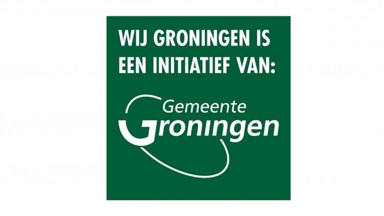 Goede Keukens Groningen : Wij Groningen! Platform De Wijert