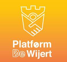 Openbare bestuursvergadering Platform De Wijert @ MFC De Wijert / Helpman